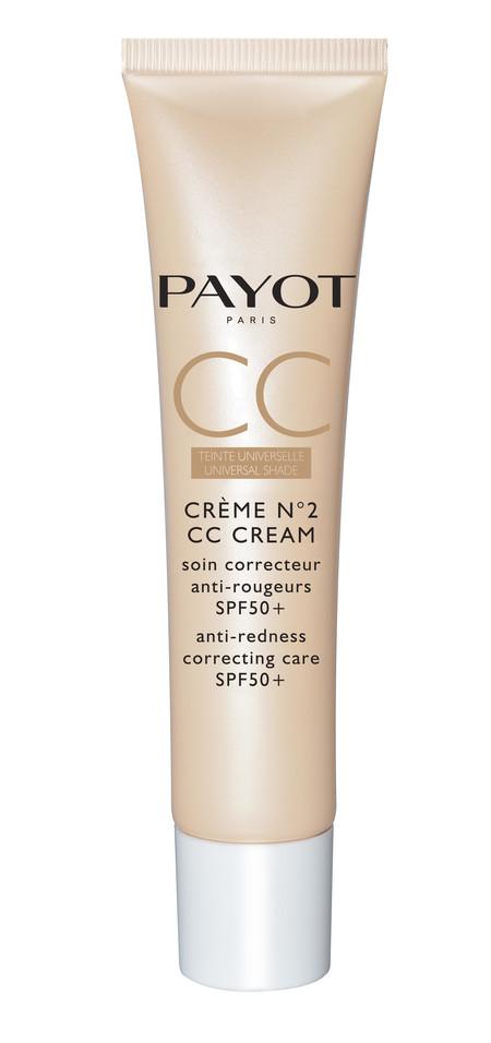 Payot Creme 2 4