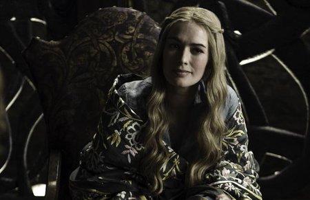 Canal+ emitirá en España 'Juego de Tronos' y todas las series de HBO