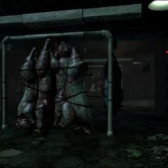 Foto 7 de 8 de la galería 171010-saw-ii-flesh-blood en Vida Extra