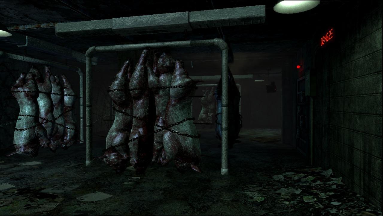 Foto de 171010 - Saw II: Flesh & Blood (7/8)