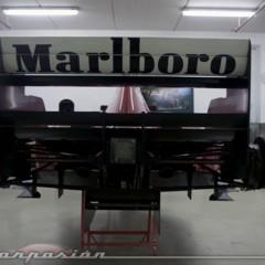 Foto 26 de 36 de la galería el-garaje-de-ensueno-del-ascari-race-resort en Motorpasión