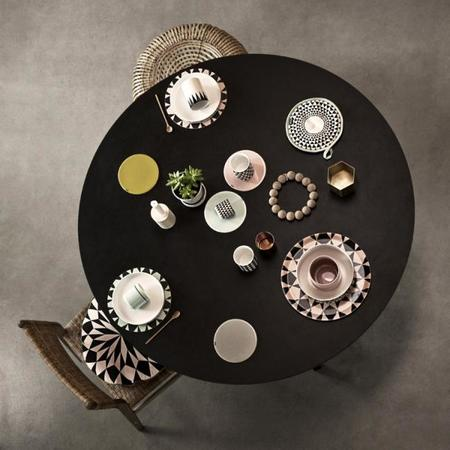 La nueva colección de accesorios de cocina Ferm Living