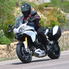 Foto 2 de 12 de la galería ducati-multistrada-1200-s-touring en Motorpasion Moto