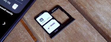 Dual SIM: todo sobre su funcionamiento, tipos y qué nos permite hacer