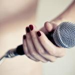 Hablar en público en una entrevista de trabajo y no morir en el intento