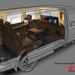 volkswagen-t6-limusina
