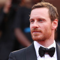 Michael Fassbender será Harry Hole en 'El muñeco de nieve' ('The Snowman')