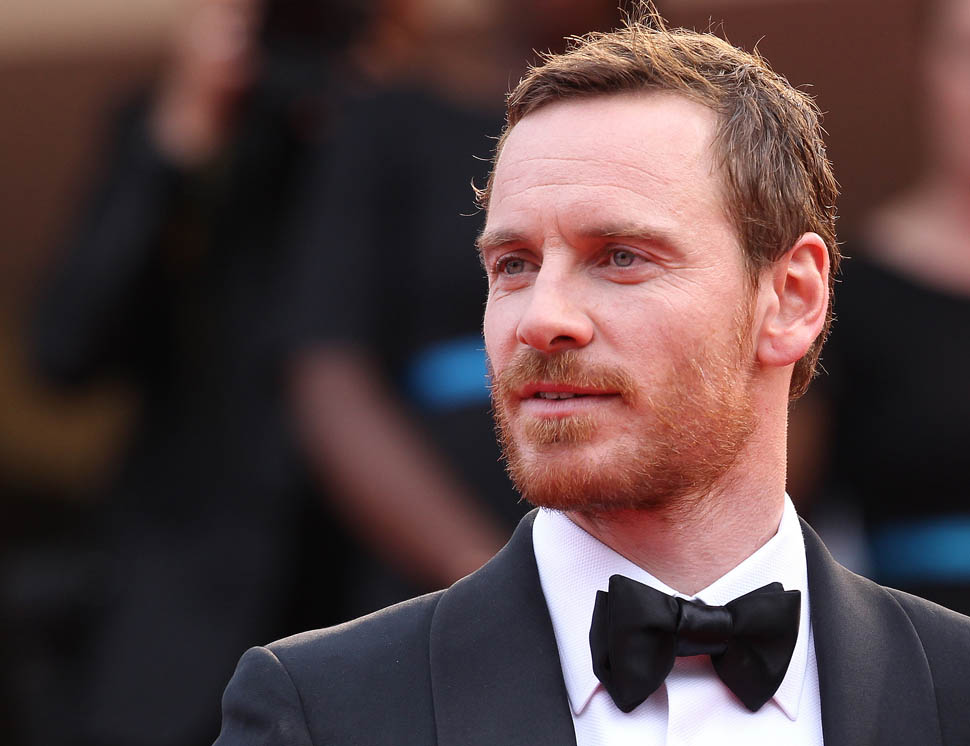 http://i.blogs.es/61d0ae/michael-fassbender-foto-cannes-the-iceman-harry-hole/original.jpg