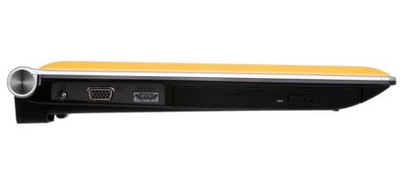gigabyte-p25-v2-gaming-grosor