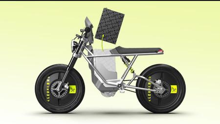 La primera moto eléctrica de Cleveland CycleWerks tendrá hasta 17 CV y 258 km de autonomía