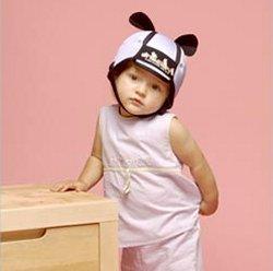 20 productos para traumatizar a un bebé