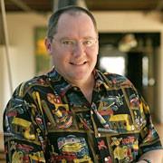 El problema de las Stock Options llega a Pixar