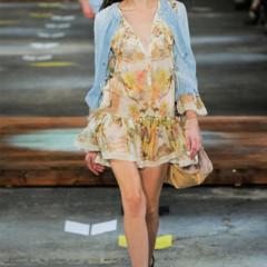 Foto 8 de 35 de la galería just-cavalli-primavera-verano-2012 en Trendencias