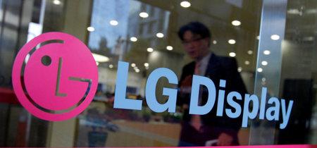 Próximos estandartes de LG y Xiaomi usarían páneles OLED curvos, ¿LG V30 será el primero?