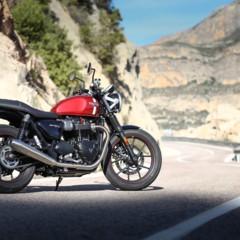 Foto 28 de 48 de la galería triumph-street-twin-1 en Motorpasion Moto
