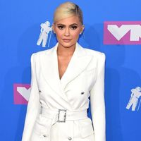 MTV Video Music Awards 2018: Kylie Jenner es la (grata) sorpresa de la noche