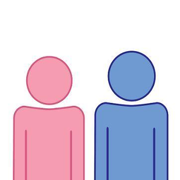 Los Planes de Igualdad, las Pymes y la Inspección