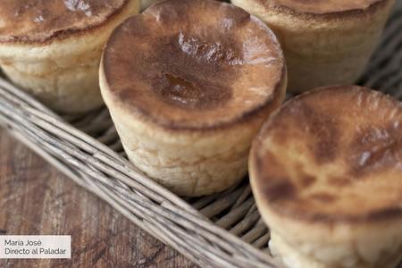 Siete recetas griegas para un veraniego picoteo del finde
