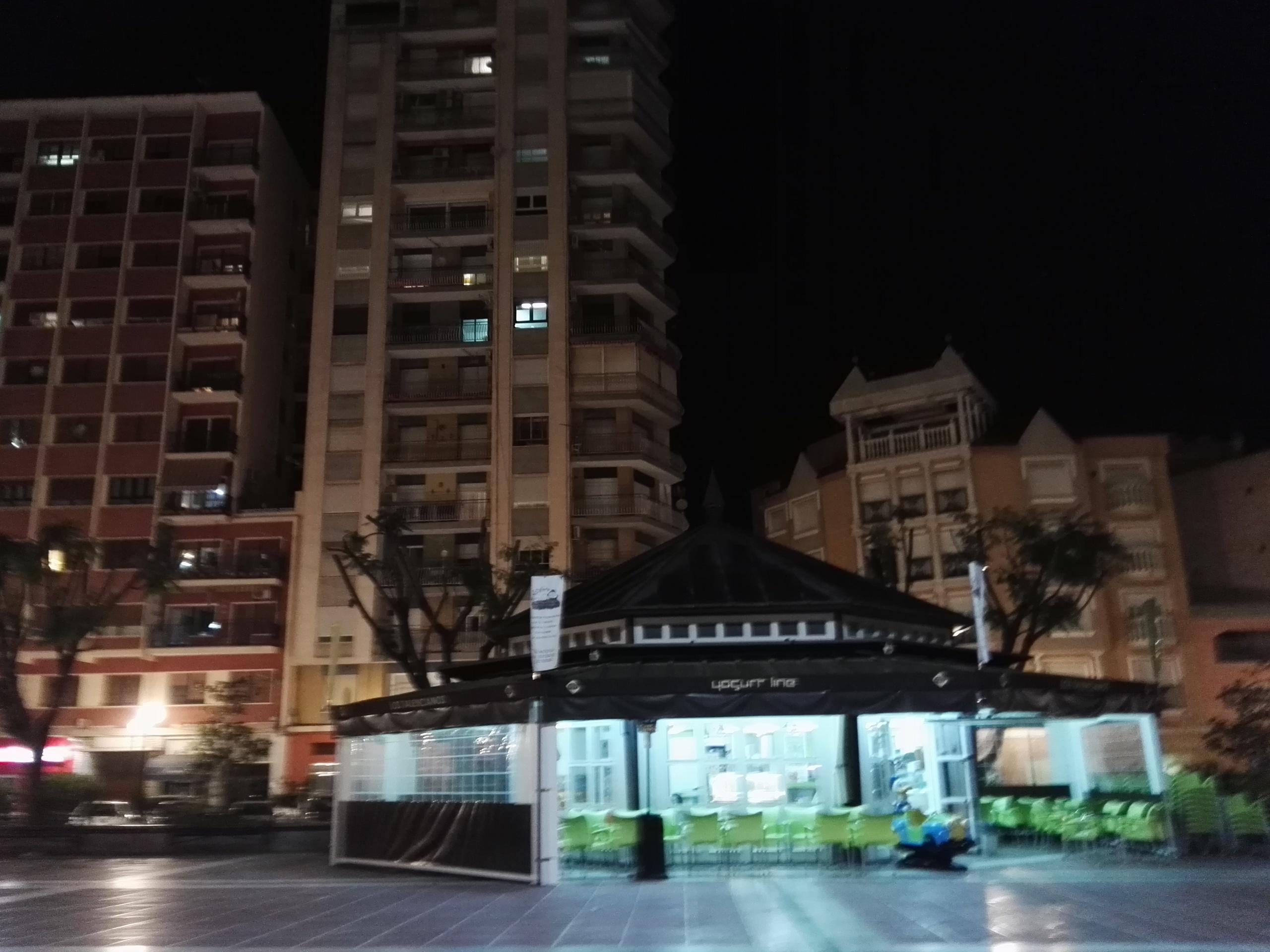 Foto de Huawei Mate S (9/12)