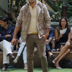 Foto 26 de 56 de la galería emidio-tucci-primavera-verano-2015 en Trendencias Hombre