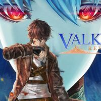 Valkyria Revolution y todos sus DLC están gratis en PS5 y PS4: descárgalos y son tuyos para siempre (actualizado)