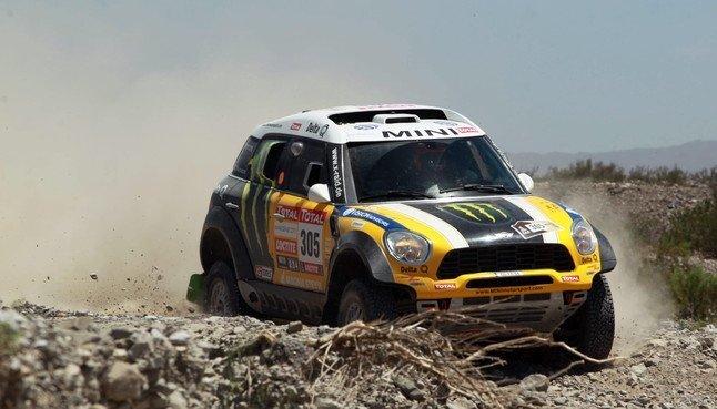 racing-lancer-3.jpg