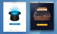 CSS Hat y Enigma64, dos plugins para vitaminar Photoshop