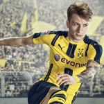 FIFA 17 presume de motor Frostbite en la Gamescom [GC 2016]