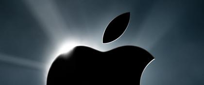 Apple sigue creciendo en USA