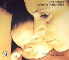 Matres Mundi, Una mirada sobre la maternidad