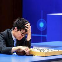 AlphaGo aplasta al mejor jugador del mundo de Go, la inteligencia artificial es imbatible