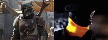 Las 23 series de estreno más esperadas de 2019: la nueva 'Watchmen', 'Star Wars' en acción real, la vuelta de Picard y más #source%3Dgooglier%2Ecom#https%3A%2F%2Fgooglier%2Ecom%2Fpage%2F%2F10000