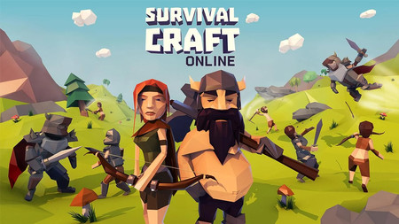 Survival Go
