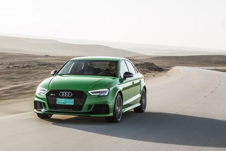 Audi Rs3 Nardo Edition 2020 3