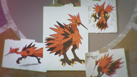 Pokemon Direct 1 9 2020 Moment19