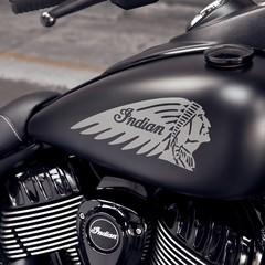 Foto 13 de 74 de la galería indian-motorcycles-2020 en Motorpasion Moto
