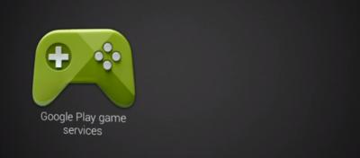 Google Play Games unirá el juego entre plataformas