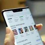 Huawei ya no quiere las apps de Google: asegura que no volverá a usar sus servicios, incluso si el veto comercial se termina