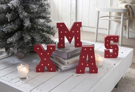 11 Ideas Deco con las que volver a ser niños estas Navidades