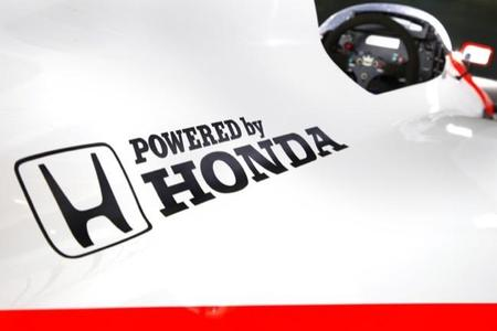 Fórmula 1: Honda podrá desarrollar su motor en 2015… o no