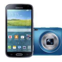 Foto 18 de 38 de la galería galaxy-k-zoom en Xataka Android