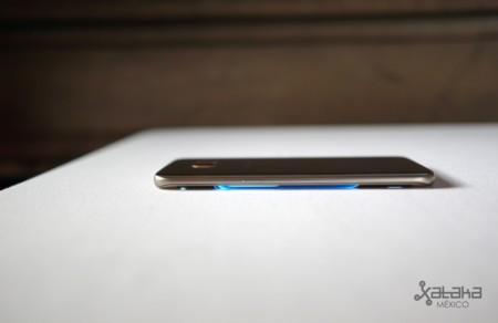 Galaxy S7 11