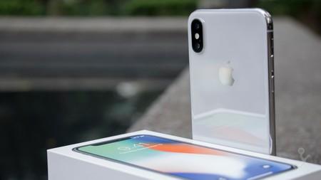 Iphone X Xataka 2