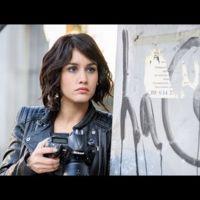 'Sin Identidad', tráiler de la 'Revenge' española para Antena 3