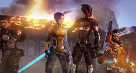 10 títulos coop que debes de jugar antes de adquirir tu Xbox One o PS4