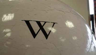 ¿Te asusta ayudar con la Wikipedia? Empieza con lo básico de su sintaxis