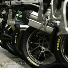 Foto 7 de 29 de la galería pirelli-scorpion-trail-ii en Motorpasion Moto