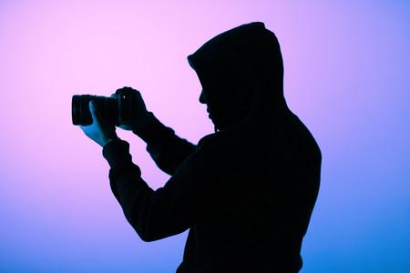 Cuatro mitos de las cámaras con sensor full frame tirados por la borda
