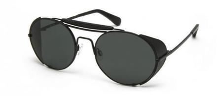 Will.I.Am Eyewear Line Sunglasses