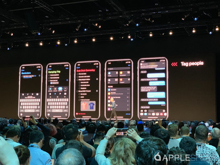Wwdc19 Analisis Keynote Applesfera 26
